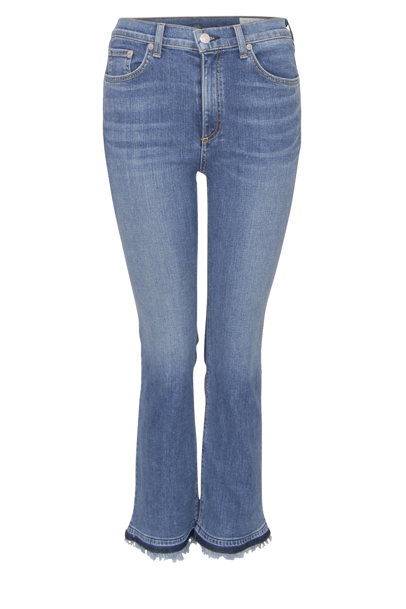 Rag and Bone Hana Jean