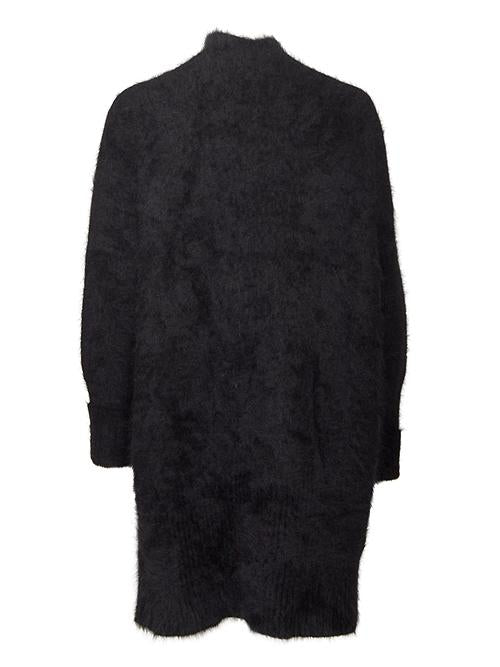 FWRDthelabel Cardigan Black 1SI