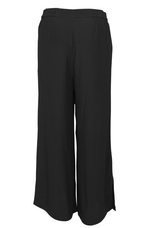 Rodebjer Sigrd-Twil Pant