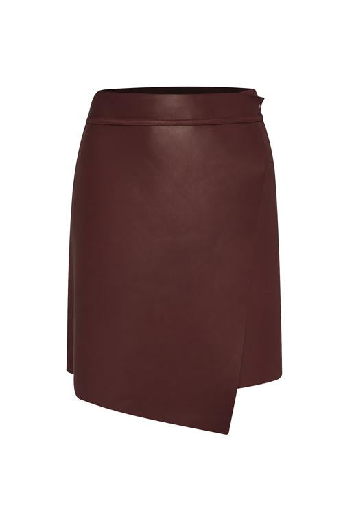 Lala Berlin Riin Skirt