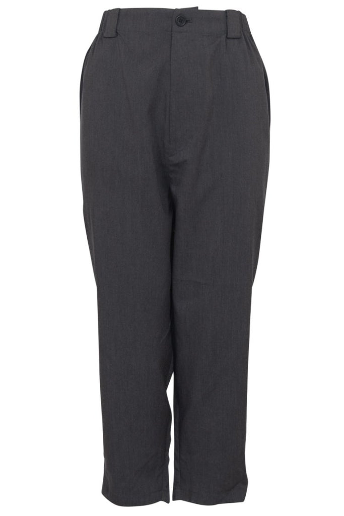 Moyuru International Tailored Pant