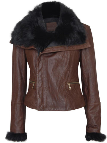 Husk Empire Gilet
