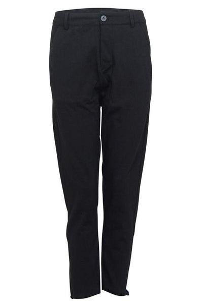 Thom Krom Tailored Pant