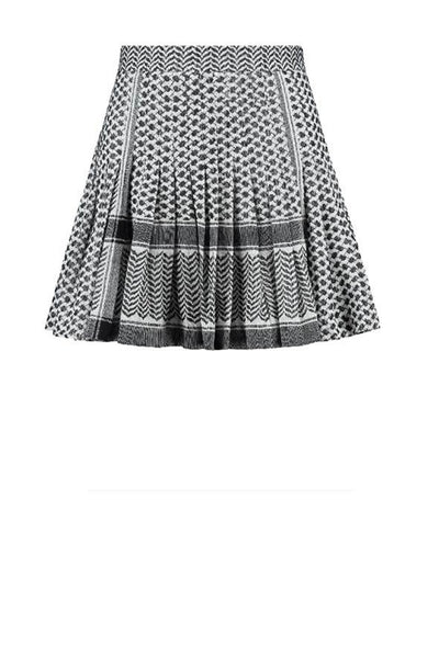 Rough Studios Sofia Skirt