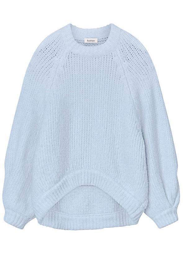 Rodebjer Onelia Knit
