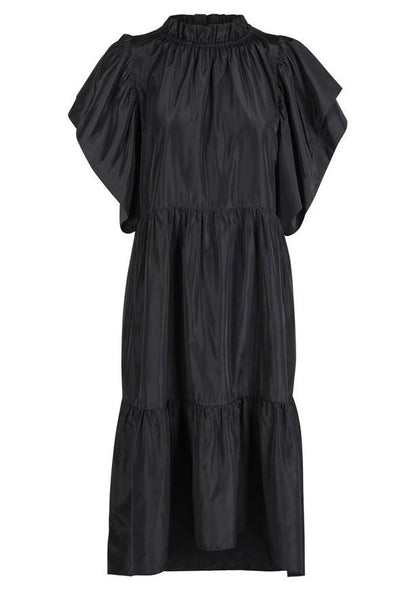 Hofmann Copenhagen