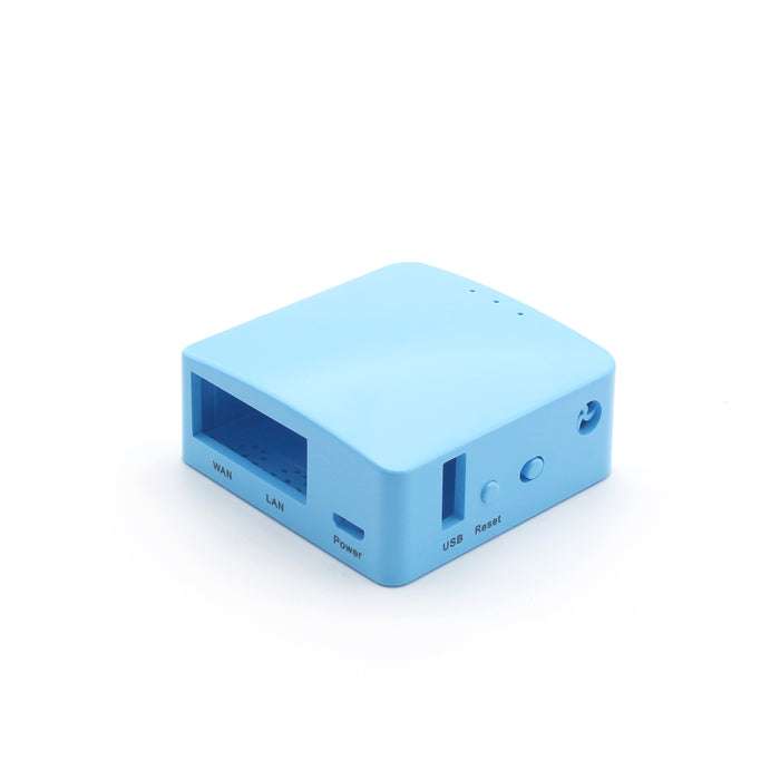 Mini Router Case - GL.iNet