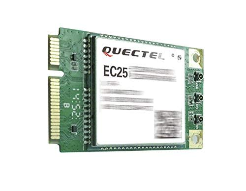 Quectel 4G LTE Module - OpenWrt LEDE Tor WiFi converter repeater bridge OpenVPN travel privacy , Module & Board - mini smart travel wireless router for privacy, GL.iNet - GL.iNet