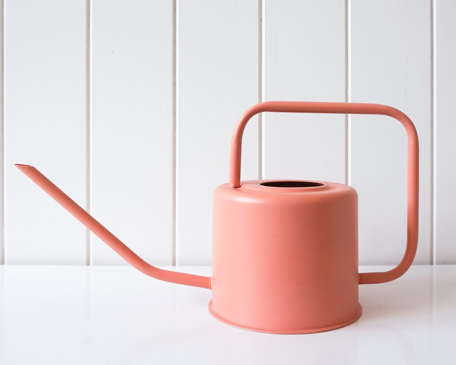 Watering Can - Watermelon - 35x13x19cm
