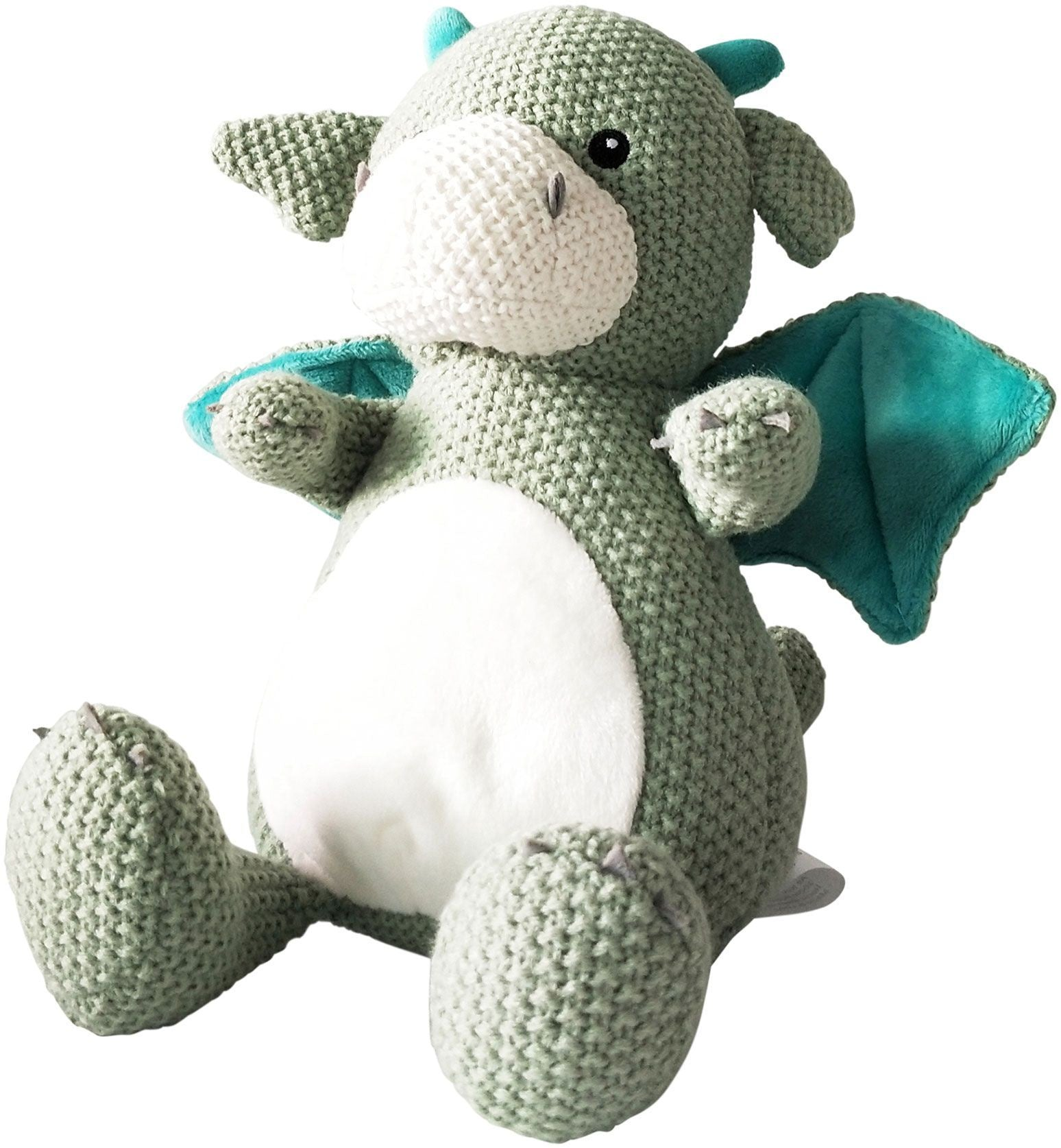 Dragon Toy Sage 28cm