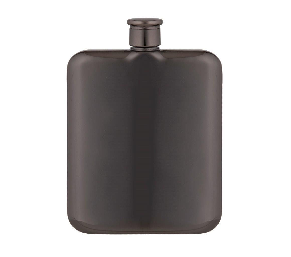 Fine Foods Summit Hip Flask