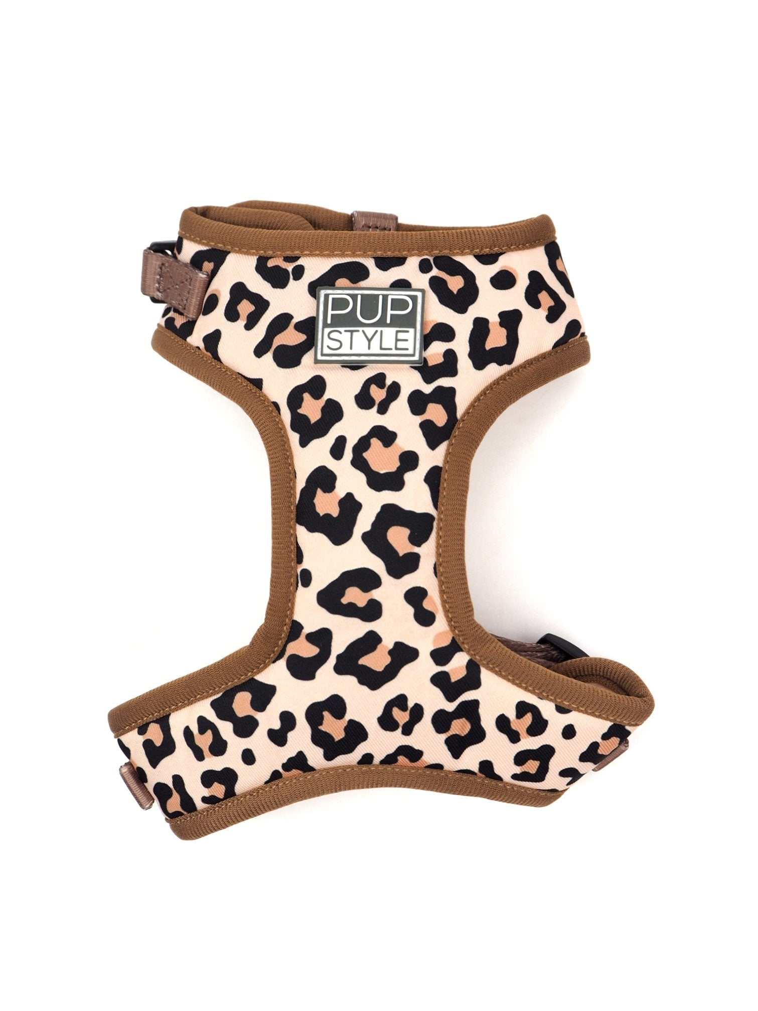 Wild One Harness - Large