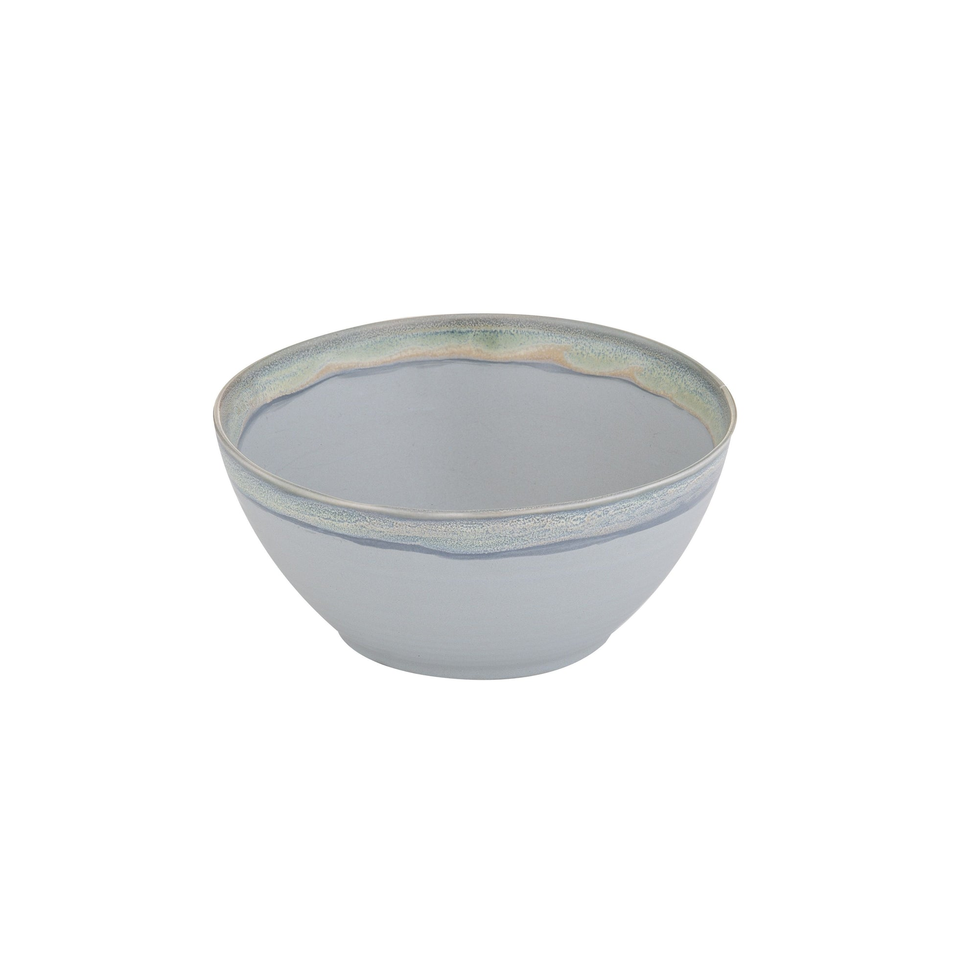 Lorne Serving Bowl Small