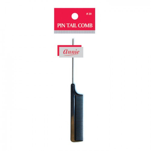 Annie Pin Tail Comb