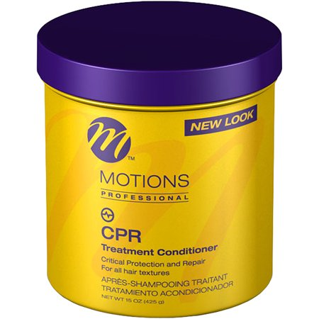 Motions Treatment Conditioner
