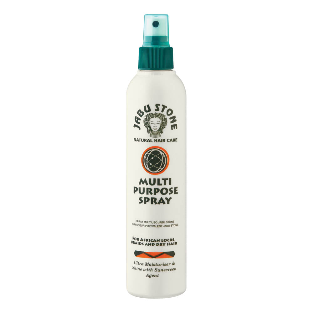 Jabu Stone Multi Purpose Spray