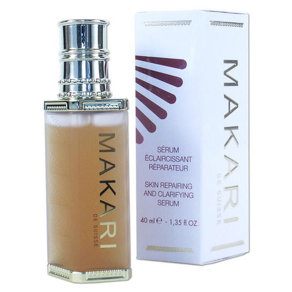 Makari Skin Repairing and Clarifying Serum