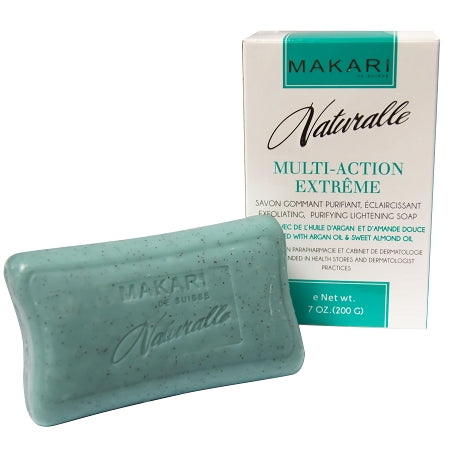 Makari Naturalle Multi-Action Extreme Soap