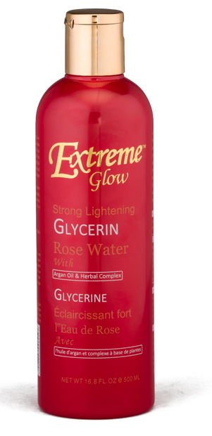 Extreme Glow Lightening Glycerin
