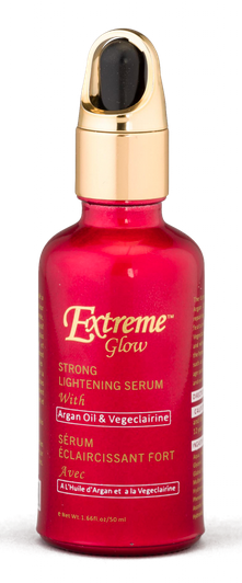 Extreme Glow Strong Lightening Serum