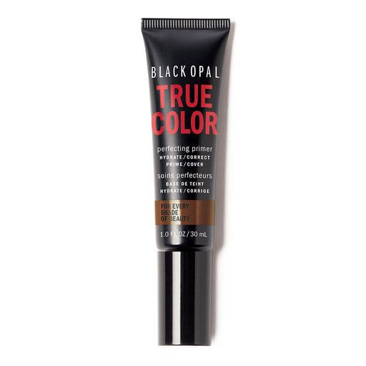 Black Opal True Color Perfecting Primer - Deep