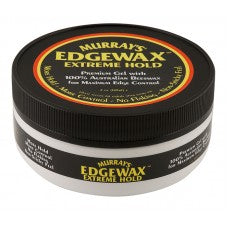Murray's Edgewax Extreme Hold
