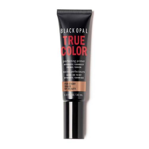 Black Opal True Color Perfecting Primer - Medium