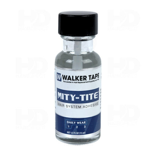 Walker Tape Mity-Tite