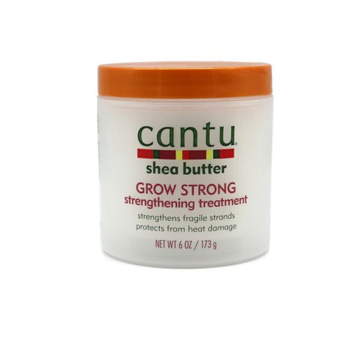 Cantu Grow Strong Strengtening Treatment