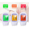 Non-contact Baby Digital Infrared Children's Forehead Thermometer