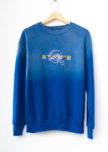 St. Louis Rams Sweatshirt