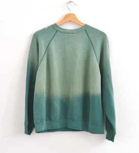 California Sweatshirt - Sea Spray