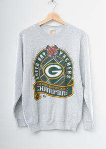 Greenbay Packers Sweatshirt
