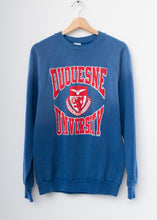 Duquesne University Sweatshirt