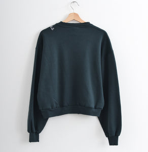Los Angeles Sweatshirt - June Bug