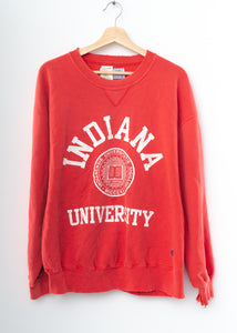 Indiana University Sweatshirt