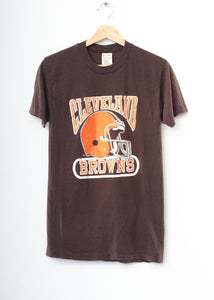 Cleveland Browns Tee