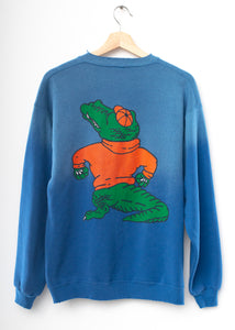 Gators Sweatshirt