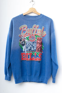 Buffalo Bills Sweatshirt