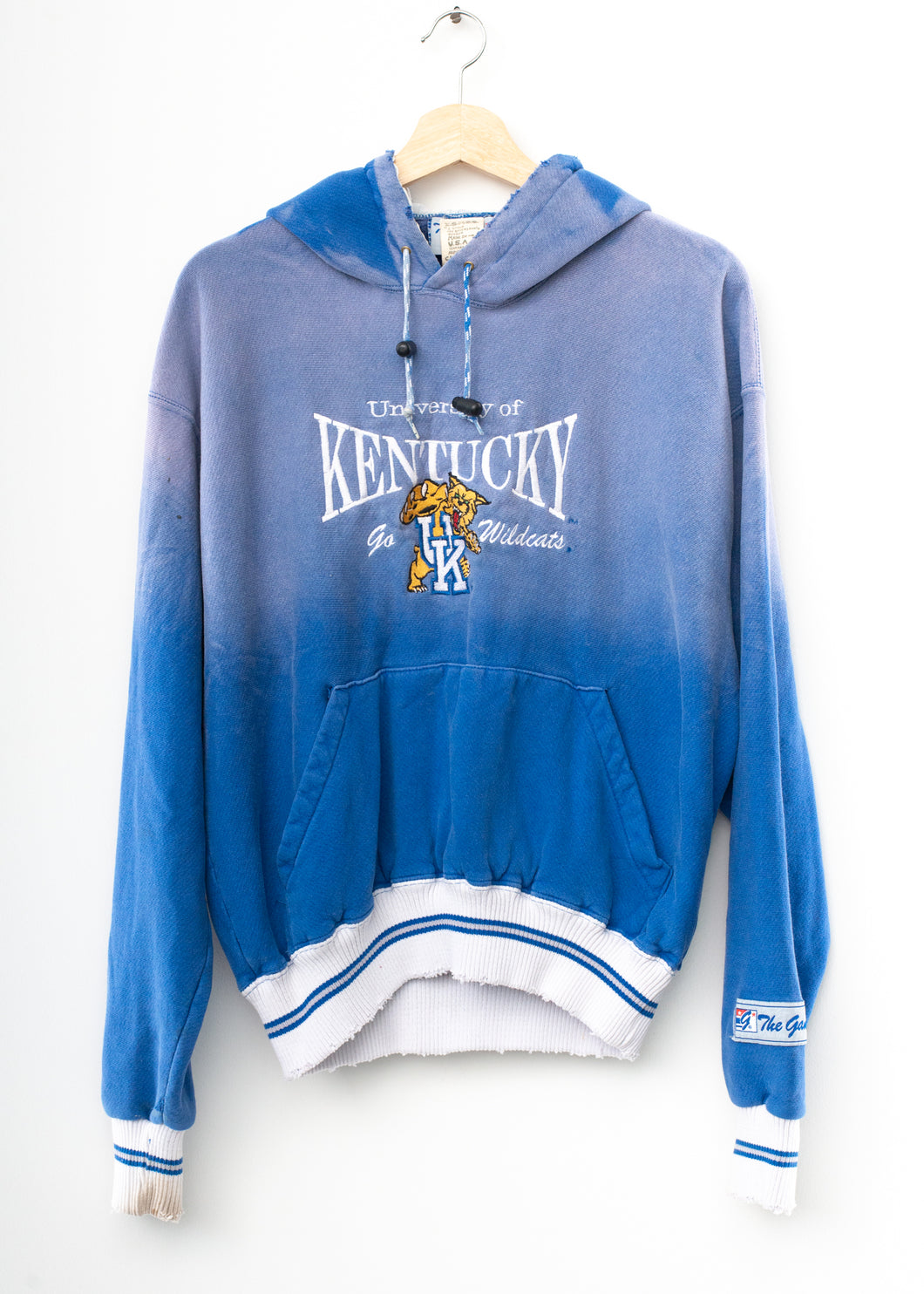 University of Kentucky Wildcats Hoodie