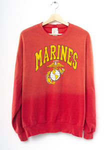 Marines Sweatshirt