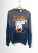 US Marines Sweatshirt