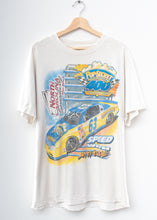 North Carolina Speedway Tee