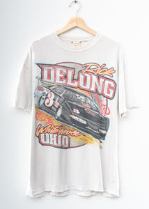 Rick DeLong Whitehorse Ohio Tee