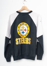 Pittsburgh Sweatshirt