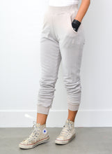 PALOMA SWEAT PANTS IN BEACH SAND