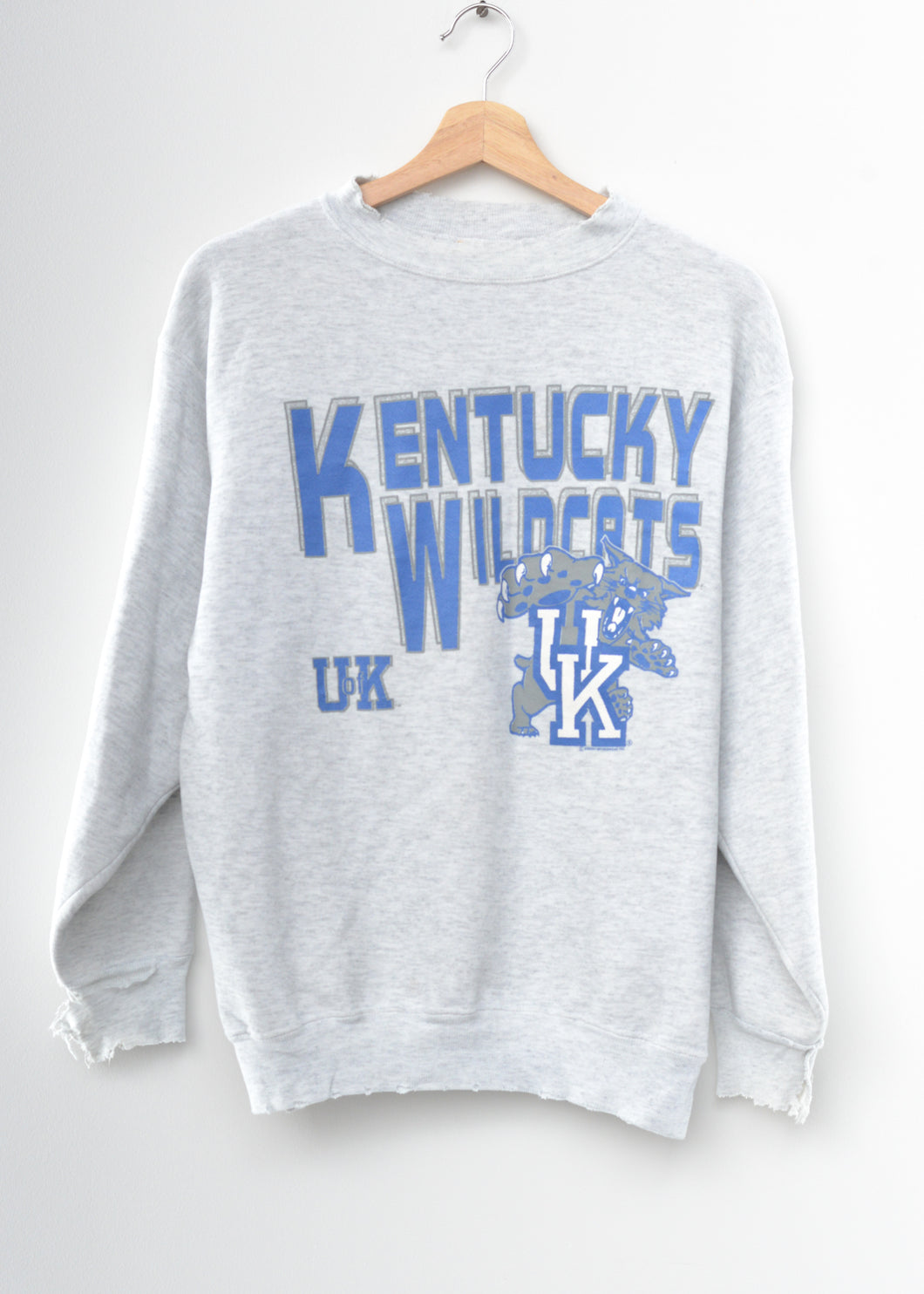Kentucky Wildcats Sweatshirt