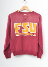 Florida State University Seminoles Sweatshirt
