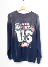 Air Force Academy Sweatshirt