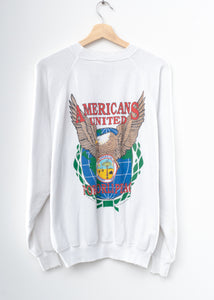 Americans United Sweatshirt